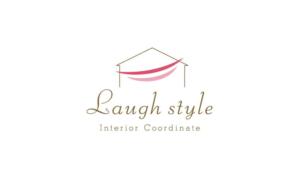 logo-ls01