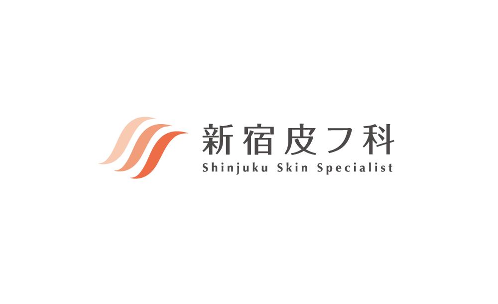 logo-sh01